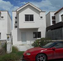Foto de casa en venta en mimosas 636, villa florida, reynosa, tamaulipas, 0 No. 01