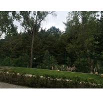 Foto de casa en venta en mimosas , contadero, cuajimalpa de morelos, distrito federal, 2472638 No. 01