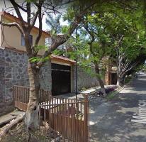 Foto de casa en venta en mimosas ***, lomas de cuernavaca, temixco, morelos, 4268493 No. 01