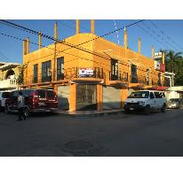 Foto de local en renta en mina 0, altamira centro, altamira, tamaulipas, 2124386 No. 01