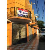 Foto de local en renta en mina 0, altamira centro, altamira, tamaulipas, 2648484 No. 01