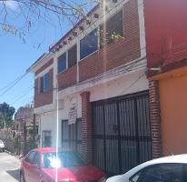 Foto de casa en venta en mina 0, chipitlán, cuernavaca, morelos, 1538916 No. 01