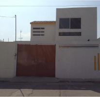 Foto de casa en venta en mina 15, miguel hidalgo, cuautla, morelos, 2664826 No. 01