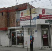 Foto de edificio en venta en mina 210, altamira centro, altamira, tamaulipas, 1330101 no 01