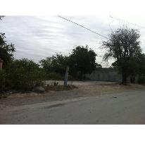 Foto de terreno habitacional en venta en  300, cadereyta jimenez centro, cadereyta jiménez, nuevo león, 552474 No. 01