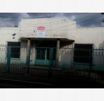 Foto de casa en venta en mina, arboledas, san juan del río, querétaro, 2110132 no 01