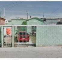 Foto de casa en venta en mina del oro 16958, villa del real i, ii, iii, iv y v, chihuahua, chihuahua, 3544411 No. 01