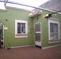 Foto de casa en venta en mina fergar , villa del real i, ii, iii, iv y v, chihuahua, chihuahua, 0 No. 01