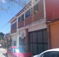Foto de casa en venta en mina, la carolina, cuernavaca, morelos, 405901 no 01