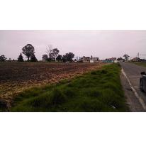 Foto de terreno comercial en venta en  , mina méxico, almoloya de juárez, méxico, 2608791 No. 01