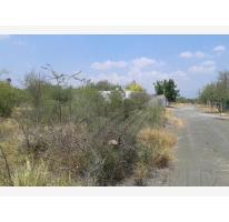 Foto de terreno habitacional en venta en, mina, mina, nuevo león, 2220924 no 01
