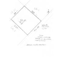 Foto de terreno habitacional en venta en  , mina, mina, nuevo león, 2396470 No. 01