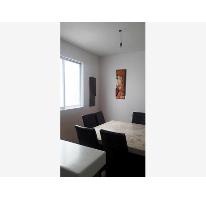 Foto de departamento en venta en mina na, buenavista, cuauhtémoc, distrito federal, 2750778 No. 01