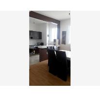 Foto de departamento en venta en mina na, buenavista, cuauhtémoc, distrito federal, 2754325 No. 01