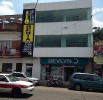 Foto de oficina en renta en  , minatitlan centro, minatitlán, veracruz de ignacio de la llave, 2625761 No. 01