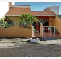 Foto de casa en venta en minatitlan, la tampiquera, boca del río, veracruz, 1493067 no 01