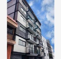 Foto de departamento en venta en minatltaln 281, san jerónimo aculco, la magdalena contreras, distrito federal, 3774776 No. 01