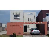 Foto de casa en renta en minaya 0, residencial el náutico, altamira, tamaulipas, 2647956 No. 01