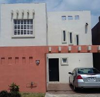 Foto de casa en venta en minaya 106, villas náutico, altamira, tamaulipas, 3270625 No. 01