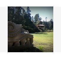 Foto de terreno habitacional en venta en  , mineral de la reforma, mineral de la reforma, hidalgo, 2691086 No. 01
