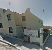 Foto de casa en venta en  , mineral de la reforma, mineral de la reforma, hidalgo, 2734034 No. 01