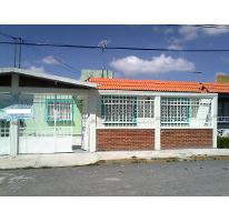Foto de casa en venta en mineral de loreto , mineral oro, zempoala, hidalgo, 2493115 No. 01