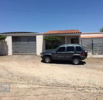 Foto de casa en venta en mineral del cerro agudo, la costera, culiacán, sinaloa, 1816987 no 01