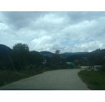 Foto de terreno habitacional en venta en  , mineral del monte centro, mineral del monte, hidalgo, 2423296 No. 01