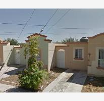 Foto de casa en venta en mineral el carrizo 5133, el mineral i, ii y iii, chihuahua, chihuahua, 0 No. 01