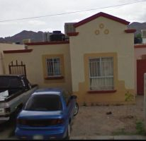 Foto de casa en venta en mineral el oso 16110, el mineral i, ii y iii, chihuahua, chihuahua, 1978398 no 01