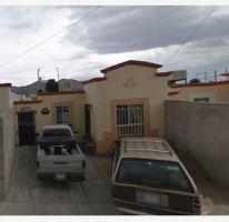 Foto de casa en venta en mineral las plumosas 16114, el mineral i, ii y iii, chihuahua, chihuahua, 1978400 no 01