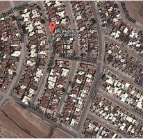 Foto de casa en venta en mineral monclova 16418, el mineral i, ii y iii, chihuahua, chihuahua, 1978402 no 01