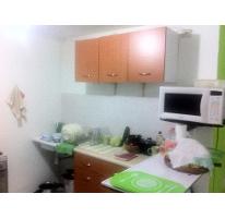 Foto de casa en venta en  , mineral oro, zempoala, hidalgo, 2264712 No. 01