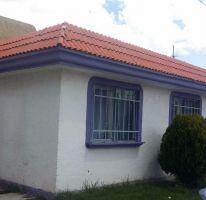 Foto de casa en condominio en venta en, mineral oro, zempoala, hidalgo, 2349182 no 01