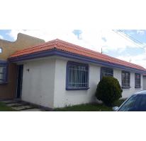 Foto de casa en venta en  , mineral oro, zempoala, hidalgo, 2621140 No. 01