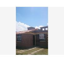 Foto de casa en venta en minerales 717, los tuzos, mineral de la reforma, hidalgo, 1390103 No. 01