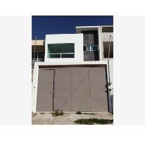 Foto de casa en venta en  , minerales de guadalupe sur, puebla, puebla, 2548882 No. 01