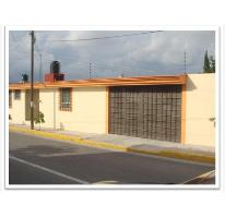 Foto de casa en venta en  , minerales de guadalupe sur, puebla, puebla, 2680897 No. 01