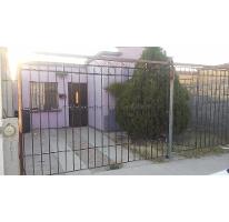 Foto de casa en venta en, minerales i, ii y iii, chihuahua, chihuahua, 1664894 no 01