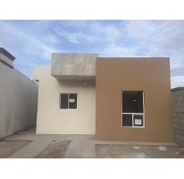 Foto de casa en venta en, minerales i, ii y iii, chihuahua, chihuahua, 1778160 no 01
