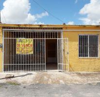 Foto de casa en venta en, minerales i, ii y iii, chihuahua, chihuahua, 2297963 no 01