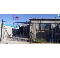 Foto de casa en venta en  , minerales i, ii y iii, chihuahua, chihuahua, 2313825 No. 01
