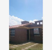 Foto de casa en venta en minerales, los tuzos, mineral de la reforma, hidalgo, 1390103 no 01