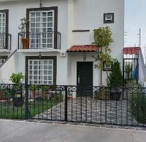 Foto de casa en venta en mineria 649, villas de bernalejo, irapuato, guanajuato, 3303388 No. 01