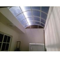 Foto de casa en venta en  , mineros, tepeapulco, hidalgo, 2938581 No. 01