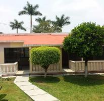 Foto de casa en venta en minerva , bello horizonte, cuernavaca, morelos, 0 No. 01