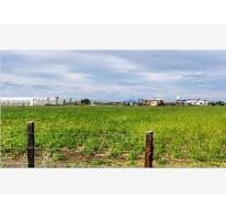 Foto de rancho en venta en  , minerva, durango, durango, 2676173 No. 01