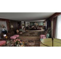 Foto de casa en venta en  , florida, álvaro obregón, distrito federal, 2721704 No. 01