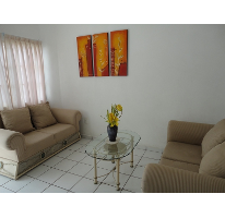 Foto de casa en venta en minerva , las ceibas, bahía de banderas, nayarit, 1003105 No. 01