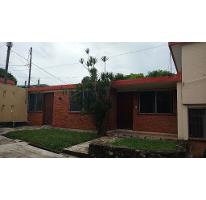 Foto de casa en renta en  , minerva, tampico, tamaulipas, 2207182 No. 01